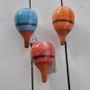 Oyas® à planter émaillées et décorées 0.25L