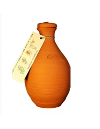 Oyas® à enterrer Medium (1.5L)