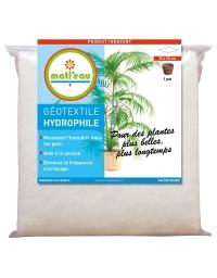 Geotextile Matl'eau