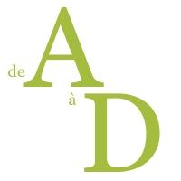 Plantes de A - D