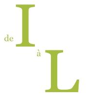 Plantes de I - L
