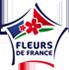 Fleurs de France est le signe de reconnaissance des plantes élevées et cultivées en France par des horticulteurs et pépiniéristes, créateurs de nature, respectueux de l'environnement, et engagés dans une démarche de progrès permanent.