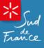 SDF : plantes produites en région Occitanie dans le respect du développement durable