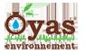 LES OYAS® : Un systéme d'arrosage écologique