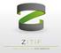 ZITIF : Protections pour végétaux