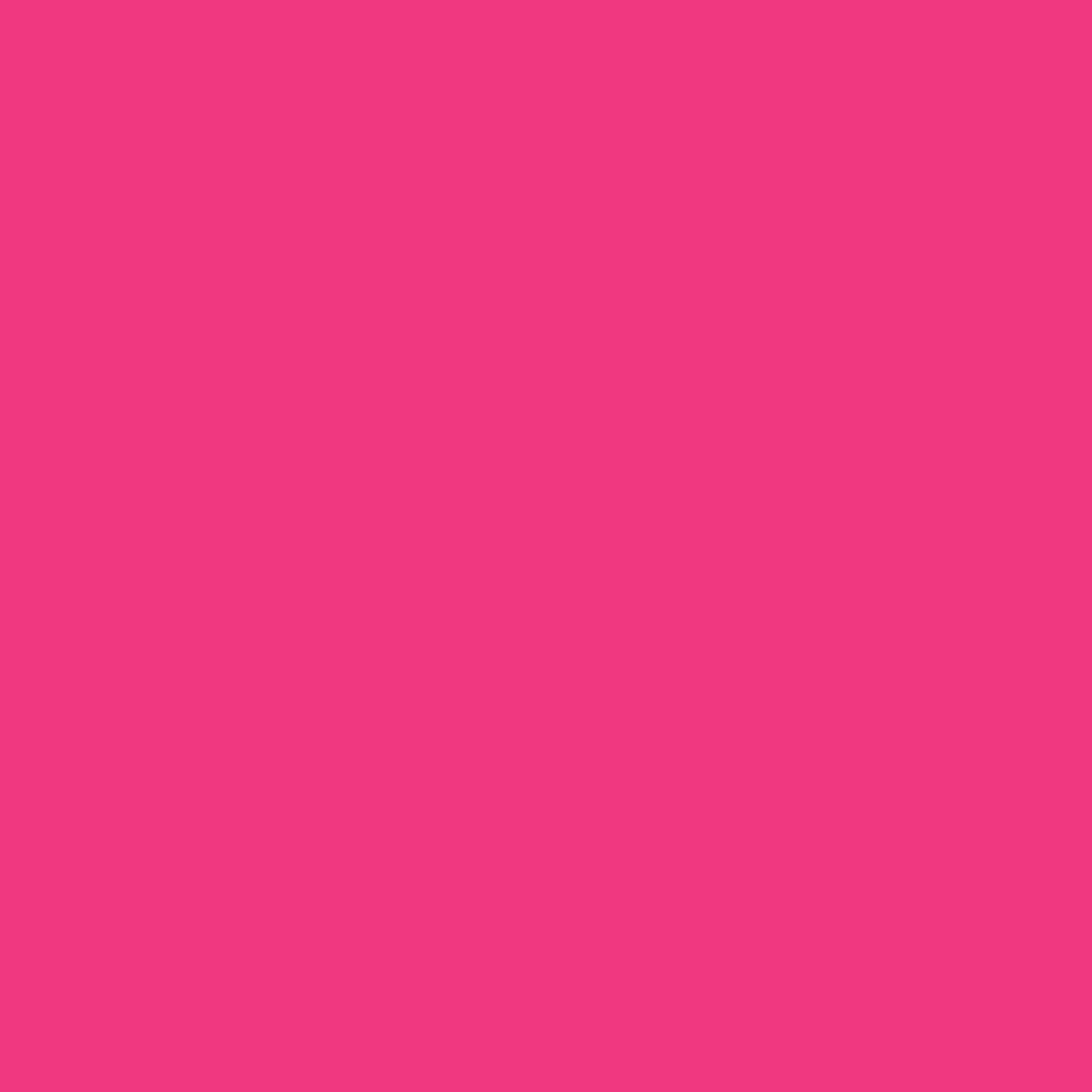 Rose néon