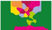 Tijardin : producteur de plantes fleuries méditerranéennes